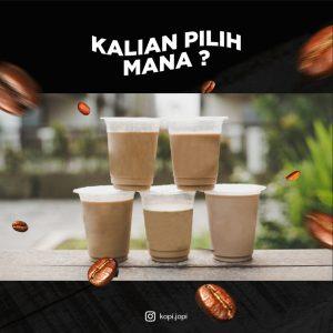 konten coffee-05