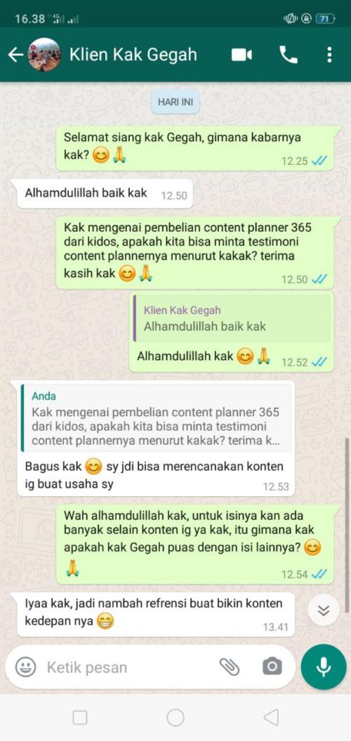 WhatsApp Image 2021-06-01 at 15.16.13
