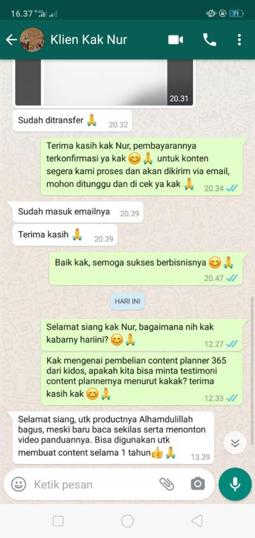 WhatsApp Image 2021-06-01 at 15.16.14