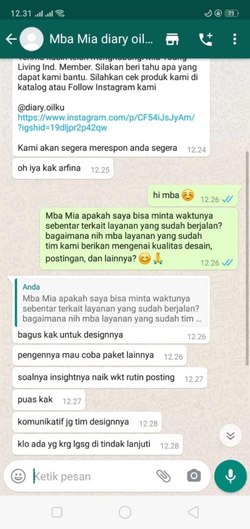 WhatsApp Image 2021-06-01 at 16.02.31