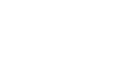 logo kidos agency white