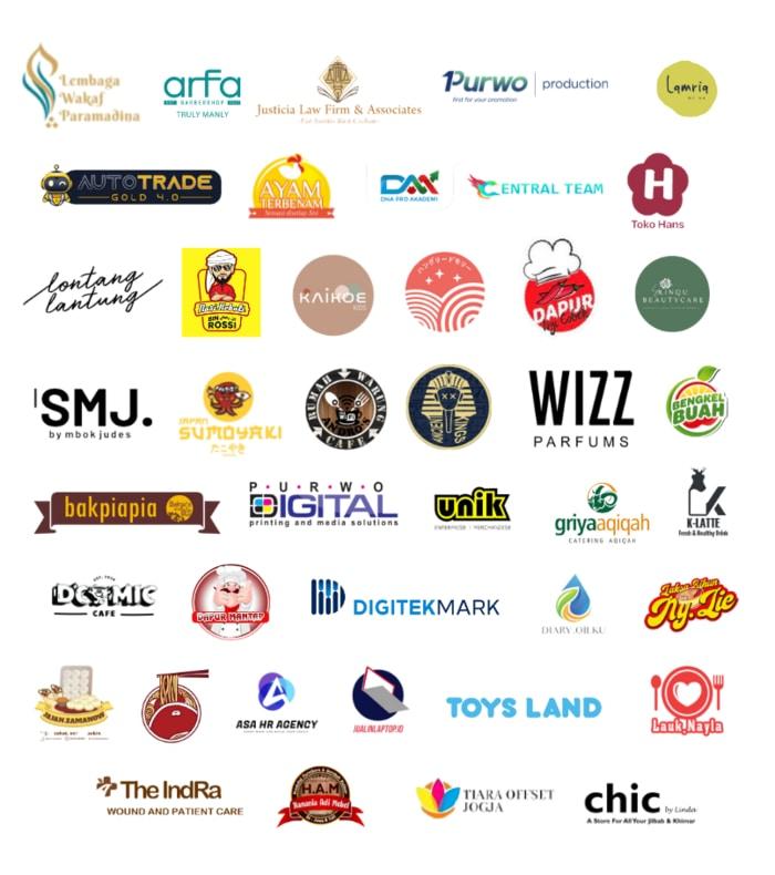 klien kidos agency jasa digital marketing bisnis